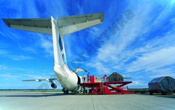 авиаперевозки в Якутию