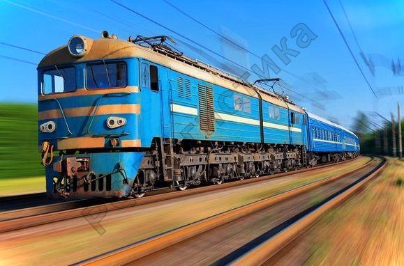 грузоперевозки грузов из Беларусии